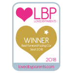Loved by Parents - Best Forward Facing Car Seat 2018 - GOLD